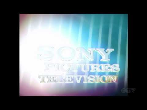 Brillstein Grey Entertainment/Sony Pictures Television (1995/2002) thumbnail