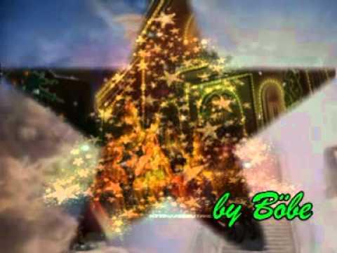 boldog karácsonyt első emelet Első Emelet   Boldog Karácsonyt   YouTube boldog karácsonyt első emelet