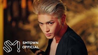NCT 127 엔시티 127 '영웅 (英雄; Kick It)' MV Teaser