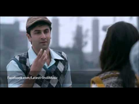 Aashiyan - Full Song HD - Nikhil Paul George &...
