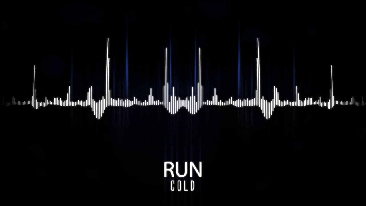 COLD - Run (Snow Patrol Cover) | Napalm Records