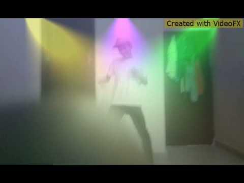 Cool dance on hafte me char shaniwar hone chahiye on dj