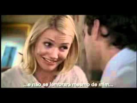 Trailer do filme O Amor Não Tira Férias