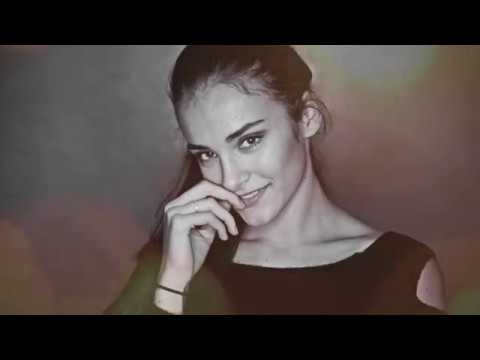 Miss World 2011 Top Model from YouTube · Duration:  1 minutes 53 seconds
