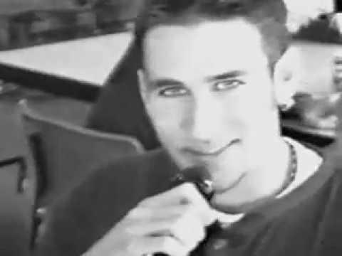 Elwood John H Glenn High School video yearbook 1998