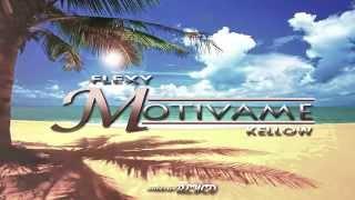 Preview-MOTIVAME-Flexy Boy & Kellow