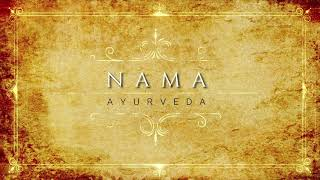 Leg pain treatment in nama ayurveda