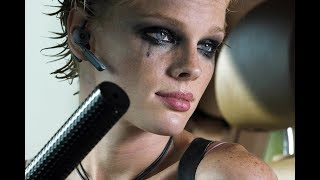 Action Movies 2018 Full Movie English  Hollywood Fantasy Adventure Movies 2018
