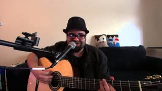 Peaches (Acoustic) -  The Presidents of the United States of America - Fernan Unplugged