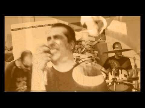"""EUKZ - """"Denuncia!! (Para qué?)"""" videoclip oficial (Insurgente)"""