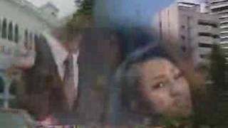 Setia - Lagu Propaganda Malaysia