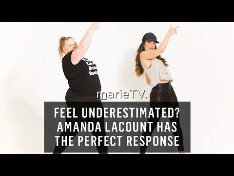 amanda-lacount:-the-teenage-hip-hop-dancer-who's-fighting-for-body-positivity