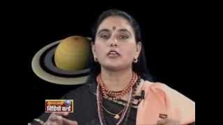 Ganpatiji Om Shani Dev Sambandhi Prasang - Shani Mahatmya - Vastu Shastra - Vibha Shri