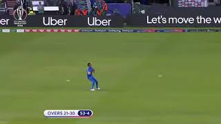Ind vs pak  - highlights,world cup 2019 ins vs pak