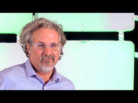 Douglas Gayeton  |  Lexicon of Sustainability