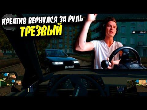 Симулятор кейса из CS:GO - Лучшийиз YouTube · Длительность: 2 мин37 с