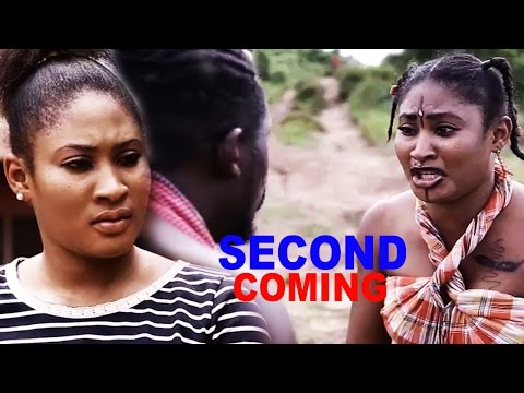 Second Coming Season 4  - Latest 2017 Nigerian Nollywood Movie