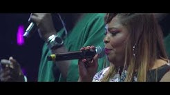 Avicii Tribute Concert - Blessed (Live Vocals by Dorothy & Andy Sherman and Hedvig Eleonora Gospel)