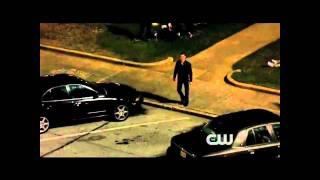 Le migliori scene di Damon e Stefan (The Vampire Diaries) Parte 1.wmv