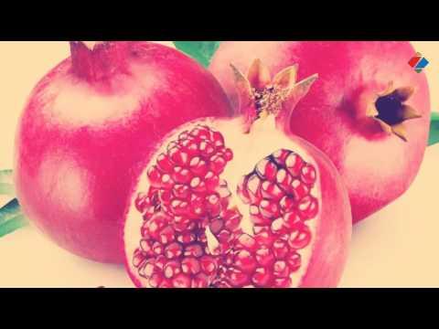 NAR   Voće koje liječi s vana i iznutra