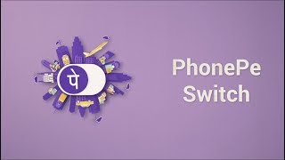 PhonePe Switch - Enjoy apps without any downloads!