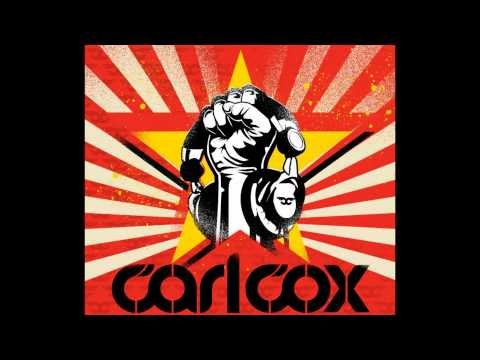 "Carl Cox - ""Chicago"" Live at Crobar Night Club (Essenital 1999)"