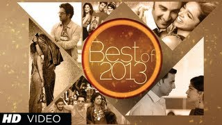 Bollywood Best Songs Of 2013 Hindi Movies (Jan 2013 - June 2013) | Jukebox | Latest Hits