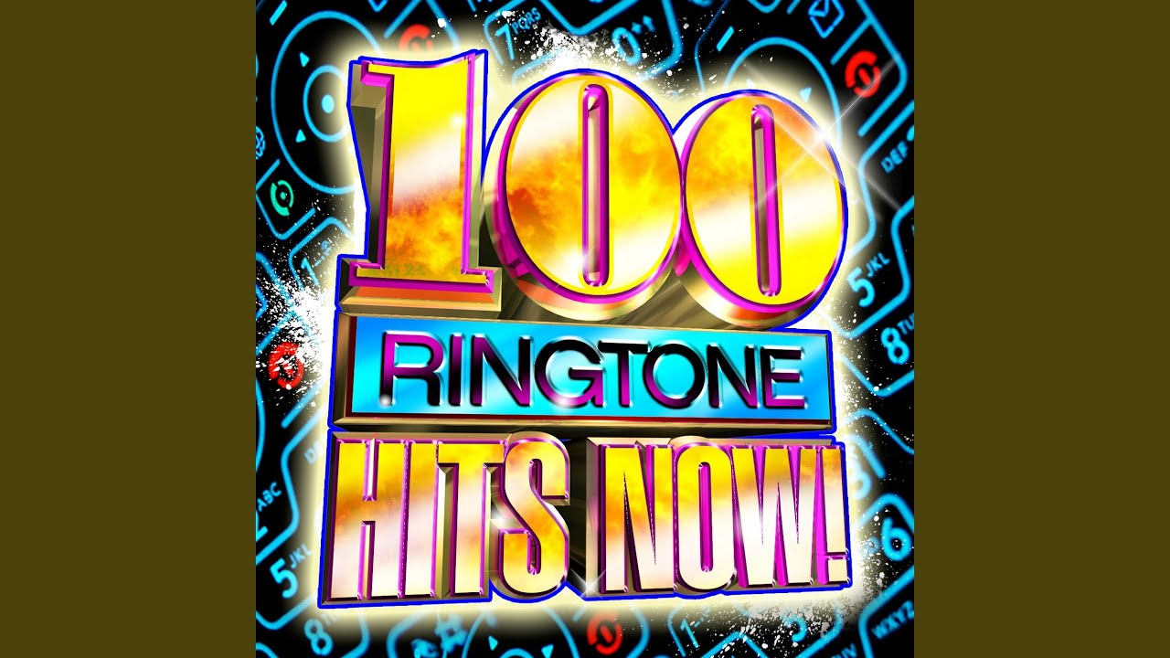 Kings Of Leon Sex On Fire Ringtone