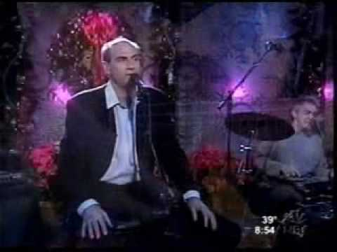 James Taylor - Santa Claus Is Coming To Town