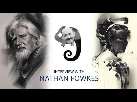 portraits-in-charcoal-with-nathan-fowkes