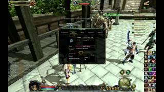 Седьмой (7) Элемент видео обзор онлайн игры