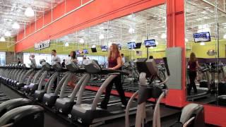 SportsArt Cardio Equipment and Strength Equipment
