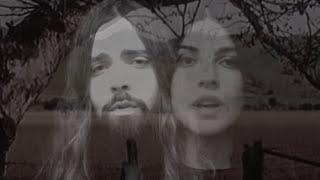 Ellie Goulding - Love Me Like You Do (Indie Duet) Pop Folk Flora Cash Cover Version
