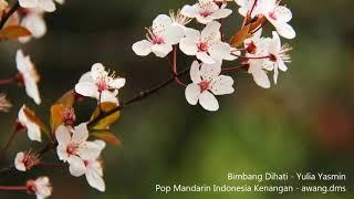 Video Bimbang Dihati - Yulia Yasmin (HQ Audio) download MP3, 3GP, MP4, WEBM, AVI, FLV Juli 2018