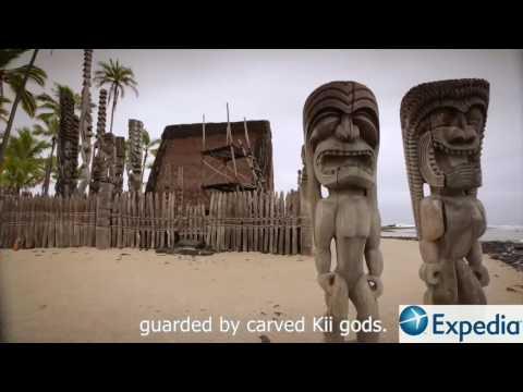 Hawaii's Big Island Vacation Travel Guide   Expedia
