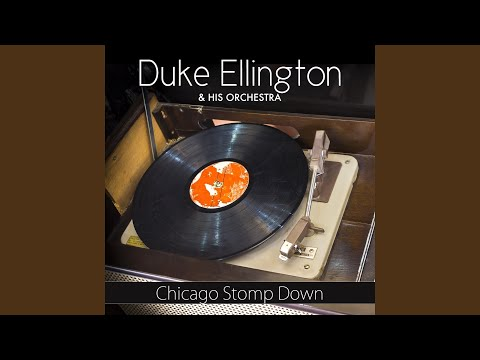 Chicago Stomp Down mp3