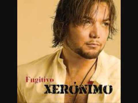 Bandida ( Fruto Prohibido)- Xeronimo.wmv