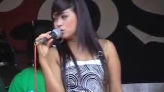 Download Lagu dangdut koplo novie and popy - diik