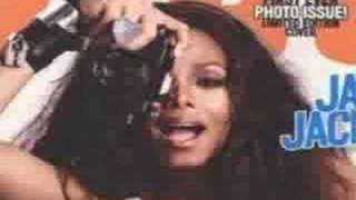 KeyZ ULTIMATE janet. Megamix (Part 3) - Janet Jackson