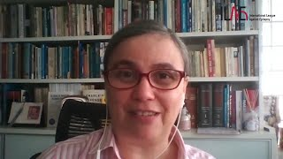 The impact of epilepsy genetics in clinical practice