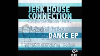 Download Jerk House Connection - Dance EP MP3 song and Music Video