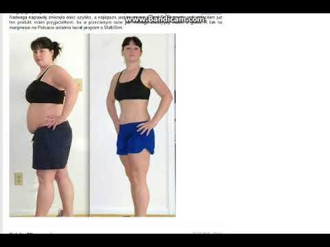 multi slim dawkowanie greutatea pierde 20 kg într- o lună