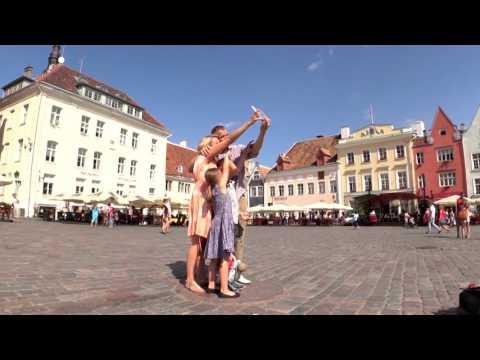 My Tallinn - Vanalinn