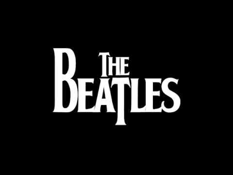 1. Beatles - Everyday Chemistry - Four Guys