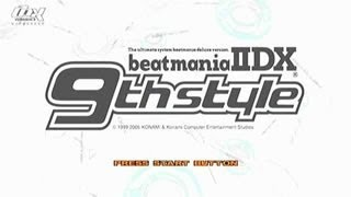 Y&Co. - Bad Boy Bass!! ~dj Remo-con Mix~, 148BPM (Genre, NRG ^^ IIDX9)