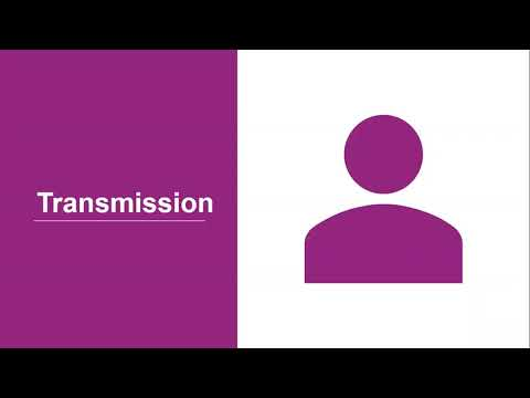 South Australia: Hints and Tips - Survivorships and Transmission Applications