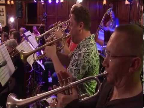 Hawaii 5-0   - Theme Big Beer Band