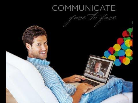 Global Hangout Español Formación