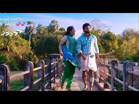 tamil latest love cut video song download