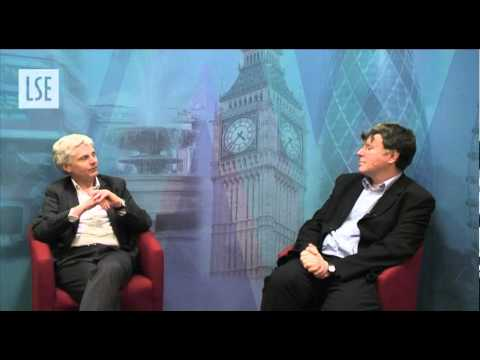 The impact of the 2012 local elections and the London mayoral election
